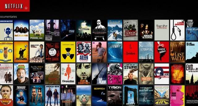Netflix sta per arrivare in Italia e di recente sono stati confermati i prezzi di tutti i piani di abbonamento disponibili.
