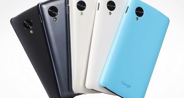 Nexus 5X 2015 sarà ufficializzato stasera 29 settembre: ecco come potrebbe essere fatto e quanto dovrebbe costare.