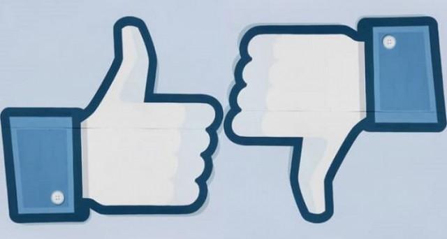 Mark Zuckerberg sta seriamente pensando di introdurre il tasto Non mi piace su Facebook: la novità, in fase di test, dopo molti ripensamenti.