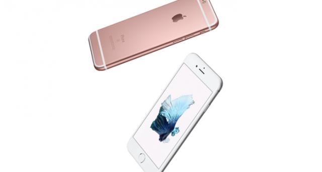 Apple sta per segnare un nuovo record: i preordini di iPhone 6S e 6S Plus avrebbero infatti già superato quelli del 2014. E intanto spuntano i primi prezzi.