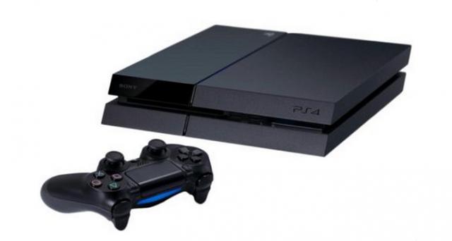 Un'offerta imperdibile su eBay: PlayStation 4 nera da 500 GB più 1 Controller DualShock a soli 299 euro. Ecco come approfittarne.