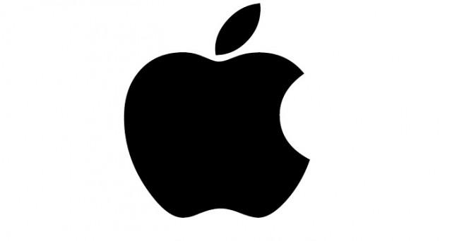 Spuntano già le prime indiscrezioni sui nuovi iPhone 7 e iPhone 7 Plus: grandi novità potrebbero arrivare dalla fotocamera.