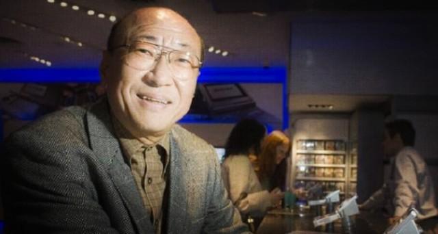 Si chiama Tatsumi Kimishima ed è il nuovo CEO Nintendo: viene dal mondo della finanza ed è stato il presidente della divisione Nintendo America.