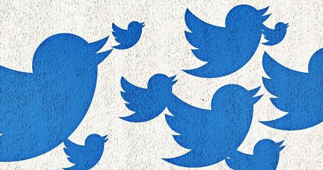 Twitter potrebbe annunciare presto una novità rivoluzionaria: l'abbattimento del muro dei 140 caratteri.