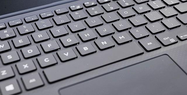 Ecco a voi 20 scorciatoie da tastiera per Windows che forse già conoscete e che dovreste imparare a utilizzare al fine di ottimizzare il vostro tempo.