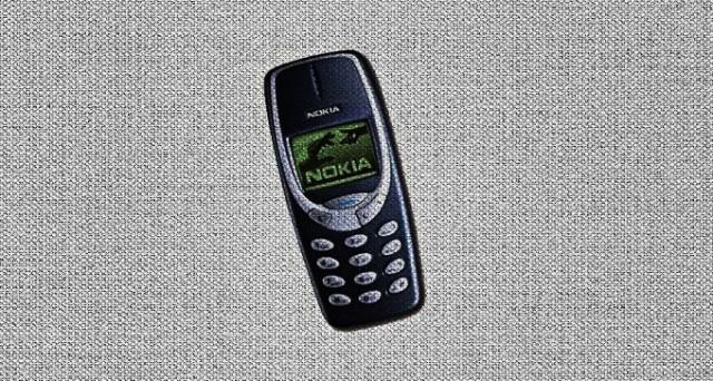 Siete curiosi di sapere qual è il cellulare più venduto della storia? Nessun iPhone o Samsung Galaxy: non a caso abbiamo detto cellulare...