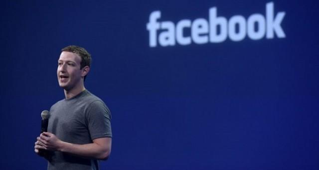 Si chiama Notify ed è l'app mobile con cui Facebook vuole sfidare Twitter sul campo dell'informazione: ecco cos'è e come funziona.