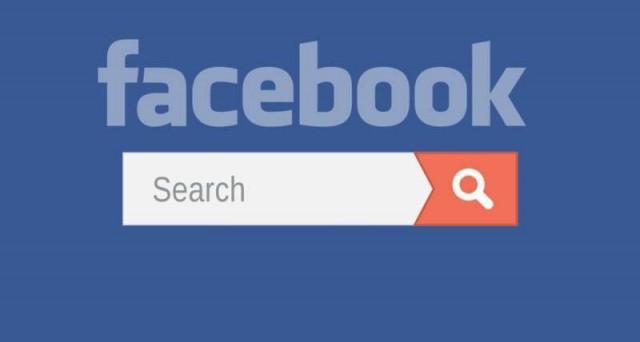Facebook sta per lanciare il motore di ricerca Search FYI, che farà concorrenza a Google: ecco cos'è e come funziona il nuovo search engine del social network.
