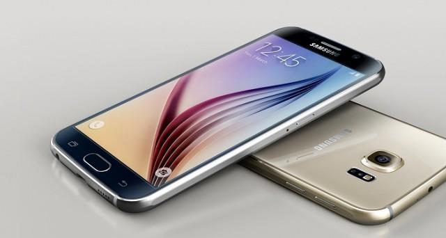 Se siete in cerca di uno smartphone top di gamma a un prezzo convincente, date un'occhiata alle migliori offerte presenti sul web relative al Samsung Galaxy S6.