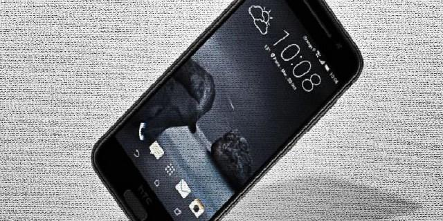 HTC One A9 sarà presentato il 20 ottobre in un evento che si terrà in contemporanea in 4 città, ma nel frattempo è già trapelata la scheda tecnica.
