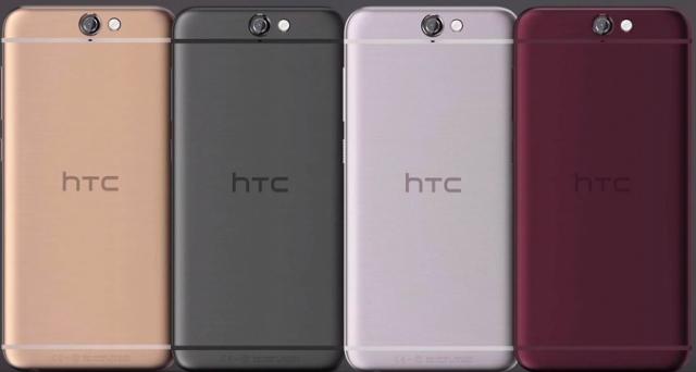 Andiamo a scoprire caratteristiche, prezzo e uscita di HTC One A9, il nuovo smartphone HTC di fascia medio-alta.