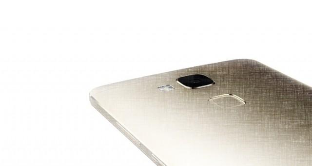 Sono trapelati i primi rumors sulla scheda tecnica di Huawei Mate 8, phablet che dovrebbe uscire entro la fine del 2015.