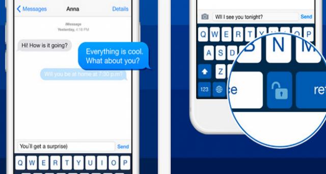Nata da una festa a sorpresa rovinata, Kibo è l'app disponibile per iOS che consente di mettere il lucchetto alle nostre chat che vogliamo restino private: ecco cos'è e come funziona.