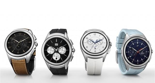 LG ha presentato il suo nuovo Watch Urbane di seconda generazione: smartwatch con OS Android Wear che effettua chiamate come uno smartphone. Diamo un'occhiata alla scheda tecnica.