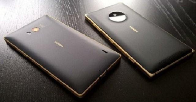 Mancano poche ore alla presentazione ufficiale di Lumia 950XL: ecco le ultime indiscrezioni su scheda tecnica e batteria estraibile.