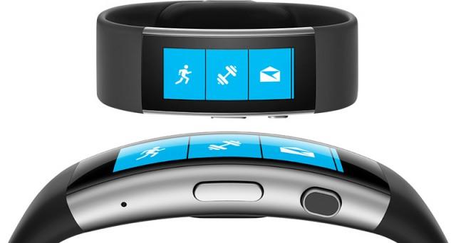 Si chiama Microsoft Band 2 ed è la seconda generazione del già apprezzato fitness tracker di Redmond: ecco com'è fatto, quando esce e quanto costa.