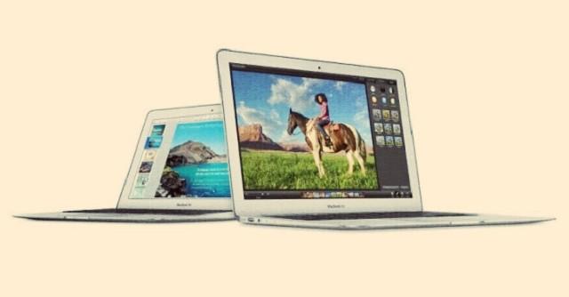 Apple ha annunciato i nuovi iMac da 21,5 e 27 pollici e i nuovi accessori: tra le novità più interessanti, display Retina 4K e 5K e Force Touch.