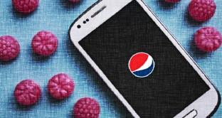 pepsi p1 smartphone scheda prezzo