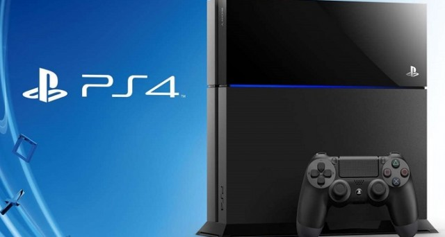 Sony sta per annunciare uno sconto di 50 euro sulla PlayStation 4 in Europa? Lo scopriremo molto presto.