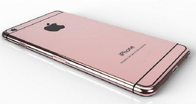 Bello, funzionale e performante: ecco a voi pregi e difetti di iPhone 6S elencati in questa recensione.