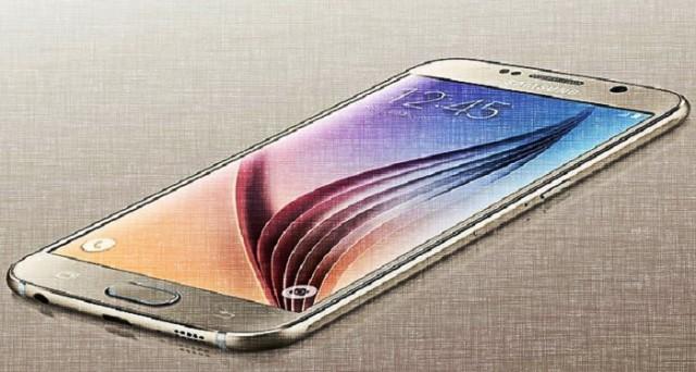 Continuano a trapelare rumors e indiscrezioni su come sarà il nuovo Galaxy S7 di Samsung: ecco le ultime speculazioni su design e scheda tecnica.