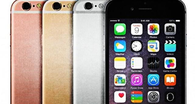 Si fa un gran parlare in giro di una particolare sindrome dell'iPhone lento: scopriamo cos'è, come nasce e qual è la sua natura.