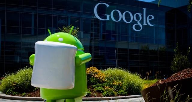 Ecco un elenco provvisorio di tutti gli smartphone, chi prima chi dopo, che riceveranno l'aggiornamento al nuovo Android 6.0 Marshmallow.