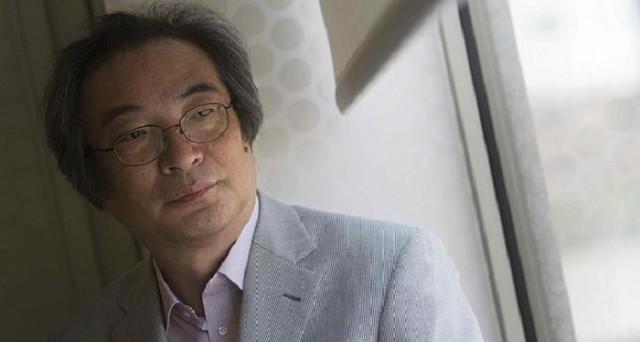 Ospite alla Games Week di Milano, il papà di Pac-Man, Toru Iwatani, ha parlato dei videogiochi del futuro, regalandoci uno scenario molto suggestivo.