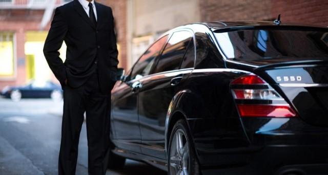 Anche Uber si appresta a mappare le strade per offrire ai propri drivers strumenti e funzionalità più utili: la sfida a Google (Maps) è stata definitivamente lanciata.