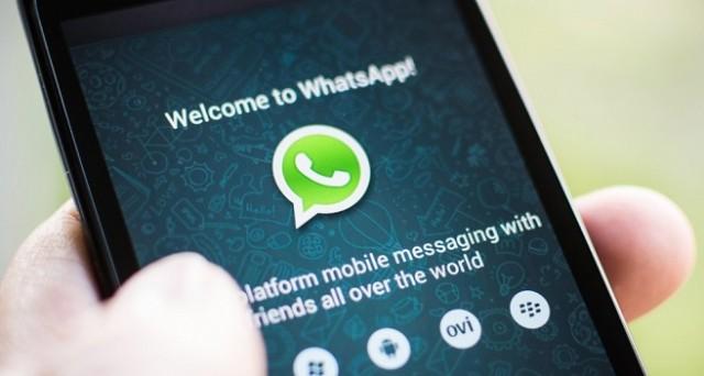 Come salvare le conversazioni su cloud su WhatsApp per Android e come contrassegnare come Preferiti i messaggi WhatsApp su iOS.