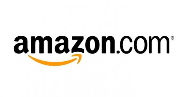 E' tempo di Cyber Monday 2015 su Amazon: ecco le migliori offerte valide fino alla mezzanotte di oggi.