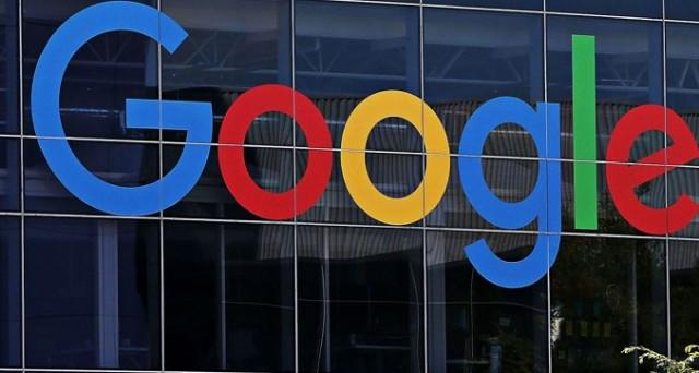 Google sarebbe intenzionata a produrre chip proprietari per i suoi smartphone Nexus: ecco perché.
