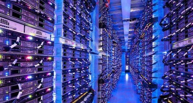 Microsoft si sottomette alla sentenza della Corte Europea e aprirà due data center in Germania perla fine del 2016: è l'inizio di una nuova era?