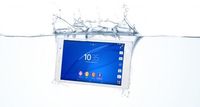Ecco a voi un elenco dei migliori 7 tablet sotto i 400 euro da regalare a Natale 2015, comprensivo di schede tecniche e miglior prezzo online.