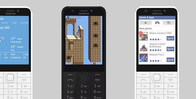 Nei prossimi mesi uscirà sul mercato italiano Nokia 230, feature phone annunciato da Microsoft, che unisce tradizione a caratteristiche premium.