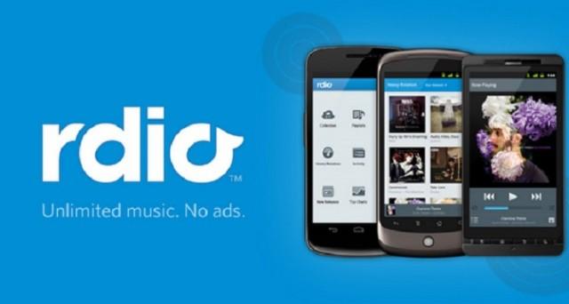 Pandora ha acquistato per 75 milioni di euro la tecnologia di Rdio, app di streaming musicale on demand che ha dichiarato fallimento: il 2016 sarà un anno importante per lo streaming musicale.