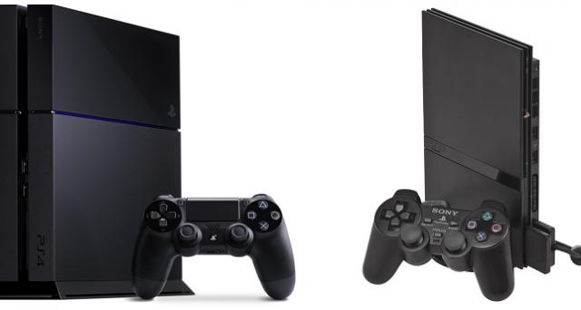 Sony ha confermato a Wired la possibilità futura di giocare a titoli PS2, e forse PS1, sulla PlayStation 4 attraverso un emulatore: ulteriori novità sulla retrocompatibilità attese entro il 6 dicembre.