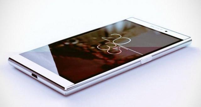 Sony Xperia Z5: conviene acquistarlo o no? Quali sono i suoi pregi e quali i suoi difetti? Ecco la recensione.