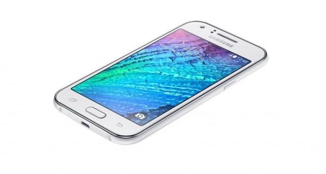 Galaxy J3 è uno smartphone Samsung di fascia media che dovrebbe essere annunciato entro la fine di questo mese: scopriamo scheda tecnica e gli ultimi rumors sul prezzo.