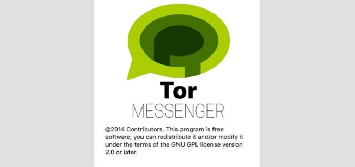 tor chat rooms