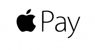 apple pay quando in italia