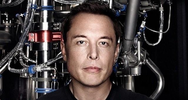 Elon Musk ha voluto investire su una piattaforma open source per migliorare l'intelligenza artificiale ed eliminare gli eventuali effetti collaterali.
