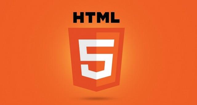 Dopo Adobe, anche Facebook saluta Flash, almeno per quanto riguarda i video caricati, e abbraccia HTML5: e i risultati già si vedono.