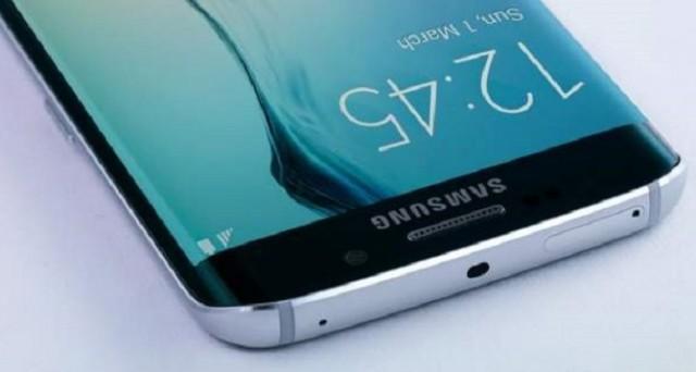 Samsung Galaxy S7 potrebbe uscire in ben 4 versioni: ecco le ultime indiscrezioni a riguardo.