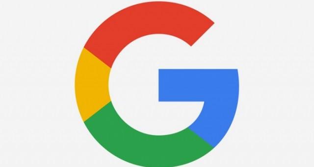 Google sfrutterà l'Intelligenza Artificiale per lanciare un nuovo servizio di chatbot, un sistema capace di interagire con gli utenti umani come se fosse una persona reale.