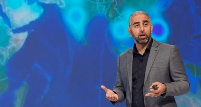 Intel Security lancia l'allarme sulla esponenziale crescita delle infiltrazioni del cybercrimine nell'industria aerospaziale: il 2016 come anno di svolta per la sicurezza informatica?