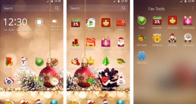 migliori app android gratis dicembre 2015