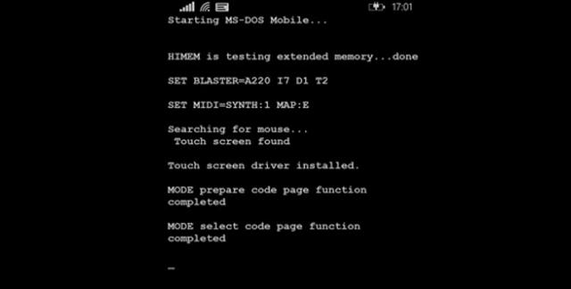 Ecco a voi le migliori applicazioni gratis per Windows Phone di dicembre 2015: vi perderete tra emulatori di MS-DOS, ricettari per cocktail e molto altro ancora.