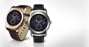 migliori smartwatch per natale 2015