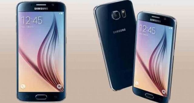 In fase di roll-out l'aggiornamento con patch di sicurezza per Galaxy S6 e S6 Edge: news aggiornate anche sul rilascio di Android 7 Nougat. Buone speranze.
